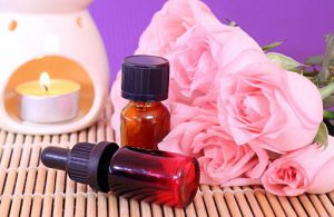 最高の香りを楽しめるアロマディフューザー8選