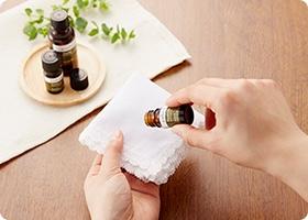herb_aromatherapy02