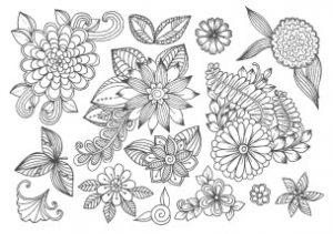 otonanonurie-flower05-304x214